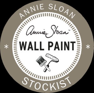 Annie Sloan Wall Paint Stockist